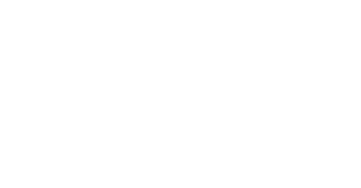 sunofficesignature